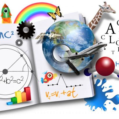 Змішане навчання і ДПА за двома рівнями складності