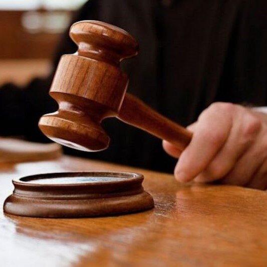 На кожного суддю – 1019 справ