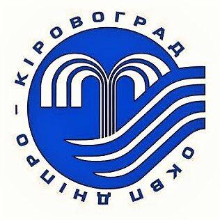 Комісія проаналізує діяльність  «Дніпро-Кіровоград»