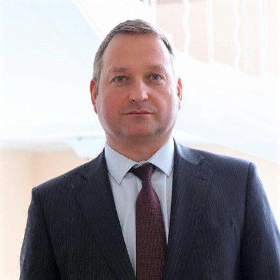 Хто очолить Кіровоградську обласну державну адміністрацію?