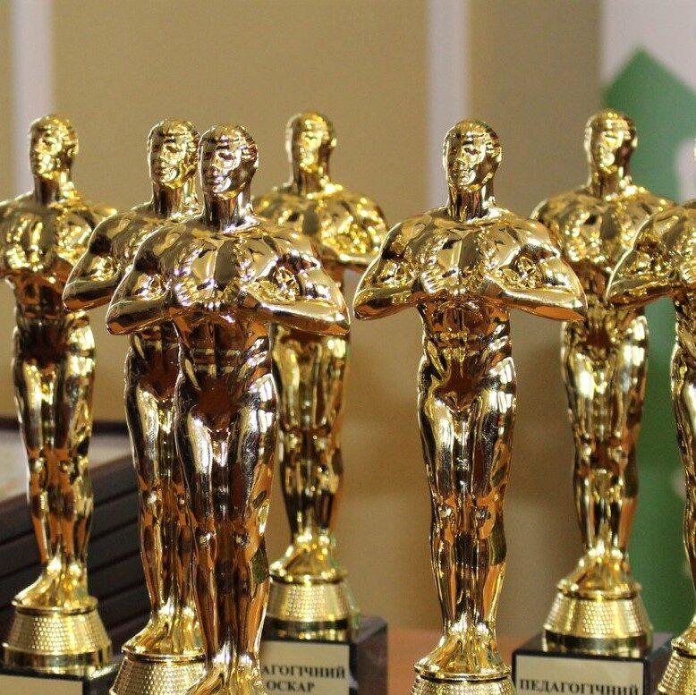 Викладачі Олександрійського педколеджу перемогли у «Педагогічному Оскарі»