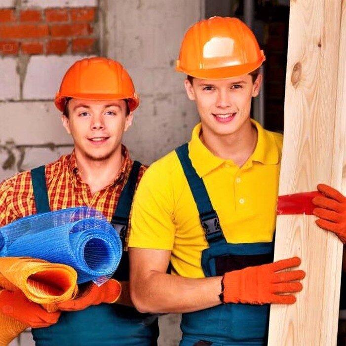 У травні безробітні можуть здобути 25 професій