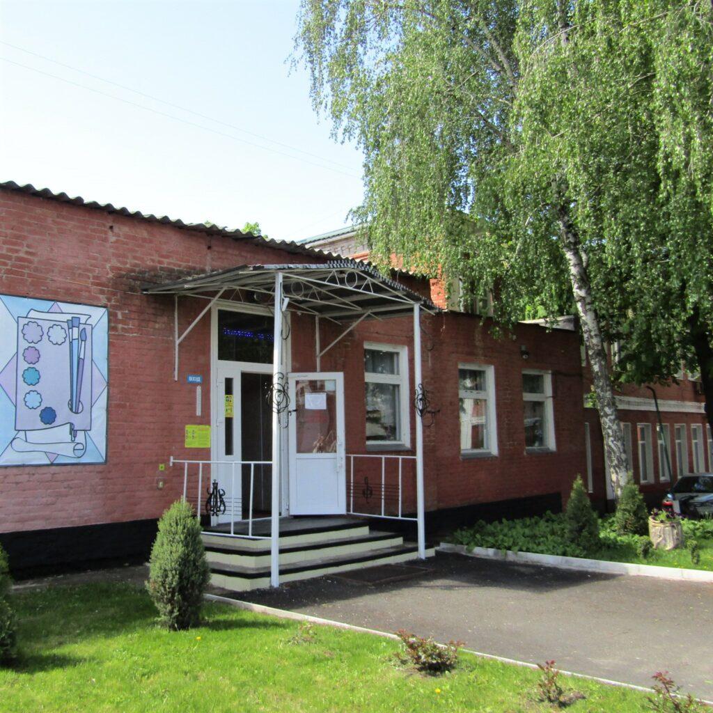 Коледж культури святкує 90-річчя