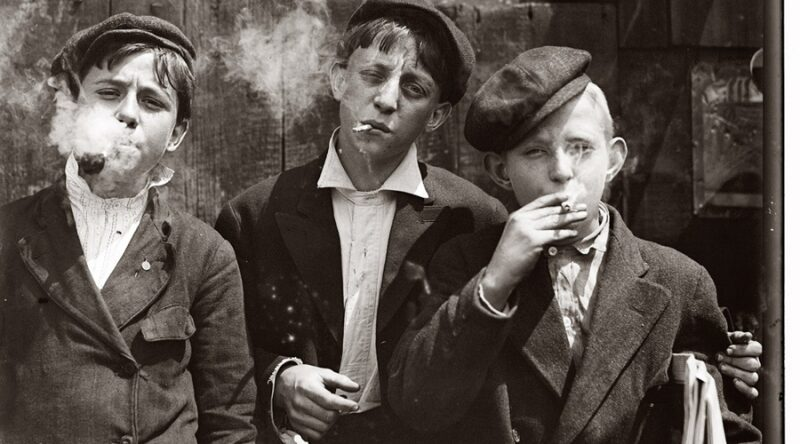 Воровство, грабёжи, пьяные дебоши: за что судили в Александрии в 1945 году