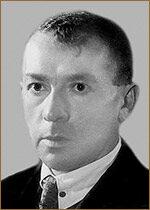 «Собача будка» Лева Білоцерківського