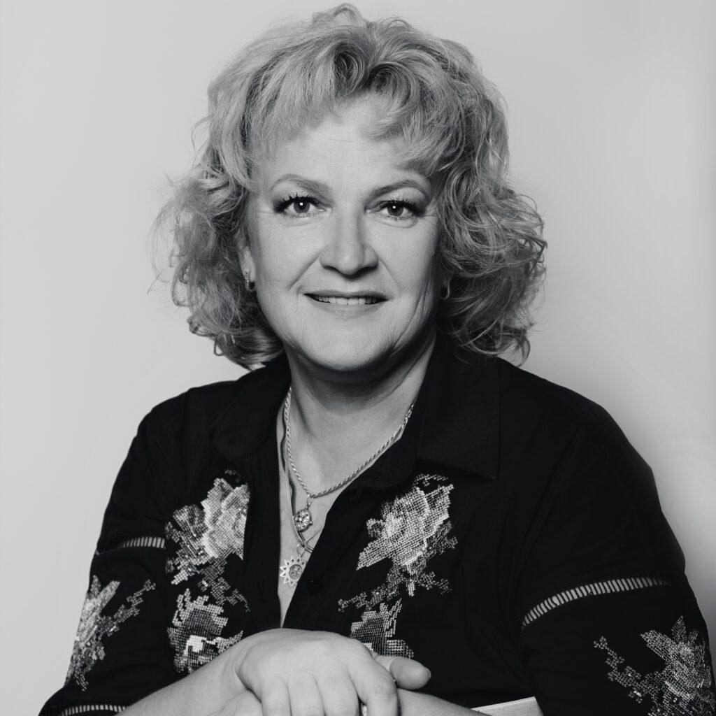 Ірина Кабанова: «Бажання – те, що нами рухає. Будь собою і роби те, що приносить задоволення»